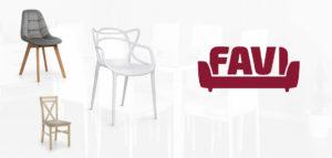 Idealne krzesła do jadalni – szukasz porad i inspiracji?