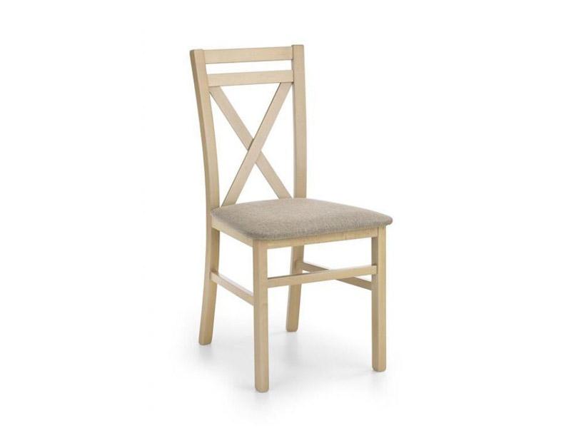 Idealne krzesła do jadalni - Szukaj porad i inspiracji w wyszukiwarce FAVI.pl.
