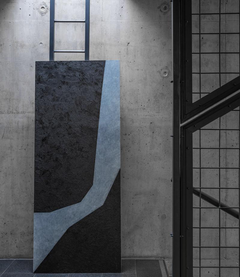 Wystawa JEMS Architekci z okazji XXX-lecia pracowni i dyskusja o przyszłości architektury