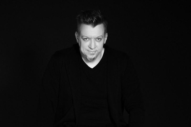 Robert Majkut, przewodniczący jury, właściciel Robert Majkut Design