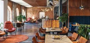 Silver tsunami w polskim hotelarstwie