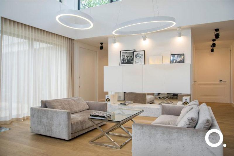 Jak promować usługi pracowni architektonicznej? Opowiadają Aga Kobus i Grzegorz Goworek ze Studio O.