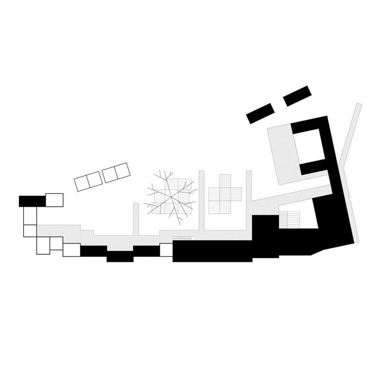 KONTENERART 19, Poznań. Projekt:wiercinski-studio – Adam Wierciński