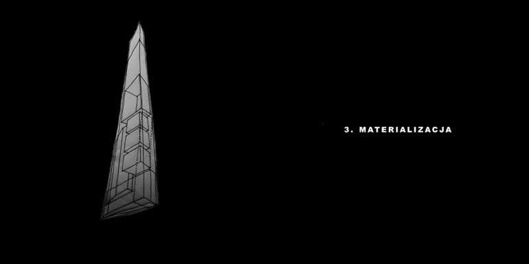 Dom 40i4, Beskid Śląski. Projekt:Autograf Studio | Architekt Marcin Galas, Architekt Tomasz Smuga